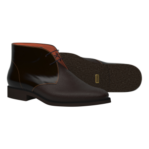 Chukka boots Lemos