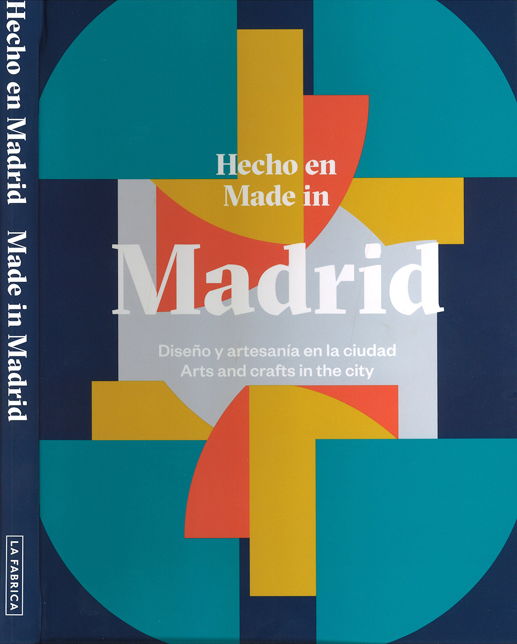 Made in Madrid